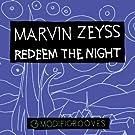 Redeem the Night