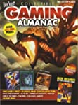 Beckett Collectible Gaming Almanac: A...