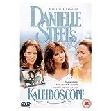 echange, troc Danielle Steel - Kaleidoscope [Import anglais]