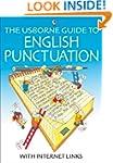 English Punctuation (Usborne better E...