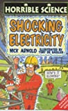 Shocking Electricity (Horrible Science) (0439012724) by Arnold, Nick