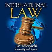 International Law | [J.-M. Kuczynski]