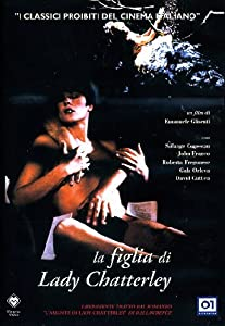 film erotici tv film su ninfomani