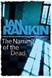 Ian Rankin The Naming Of The Dead