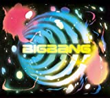 BIGBANG(�����)(DVD��)