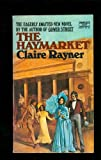 The Haymarket Claire Rayner