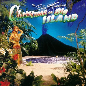 Blue - Christmas on Big Island - Zortam Music