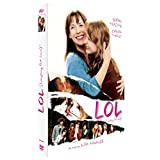 LOL (Laughing Out Loud) �par Sophie Marceau