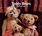 Teddy Bears : Calendrier 2002
