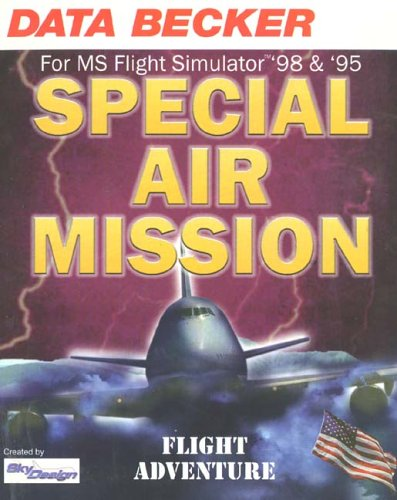 Special Air Mission