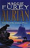 Aurian (1857239733) by Furey, Maggie