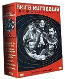 echange, troc Coffret Kurosawa - Édition Collector Préstigieuse 6 DVD