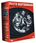 Coffret Kurosawa - �dition Collector...