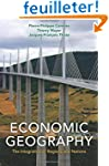 Economic Geography - The Integration...