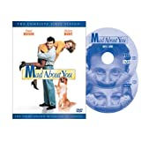 Mad About You - The Complete First Season ~ Paul Reiser
