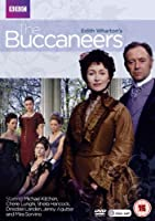 The Buccaneers [DVD]