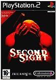 echange, troc Second sight - petit prix