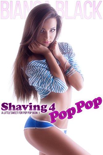 shaving-4-pop-pop-cowboy-age-play-spanking-shaving-romance-a-little-sweet-for-pop-pop-book-1-english