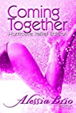 img - for Coming Together: Hurricane Relief Edition book / textbook / text book