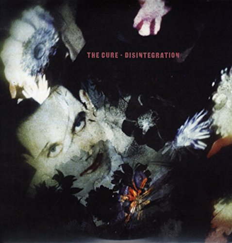 Disintegration (180gr)