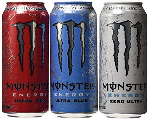 monster-energy-monster-ultra-variety-pack-24-count