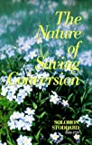 img - for The Nature of Saving Conversion book / textbook / text book