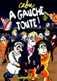 "Afficher ""A gauche toute!"""