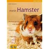 """Mein Hamstervon """"Peter Fritzsche"""""""