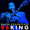 BB King - Blues Essentials (Digitally Remastered )