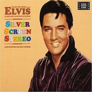 Silver Screen Stereo