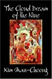 img - for The Cloud Dream of the Nine book / textbook / text book