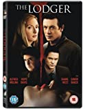 The Lodger [DVD] [2009]