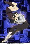 クラウ ファントムメモリー Vol.9 [DVD]