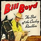Swing With Bill Boyd