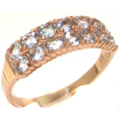 anillo-de-mujer-de-oro-rosa-9k-375-con-aguamarina-168-quilates-talla-175-otros-tallas-disponibles