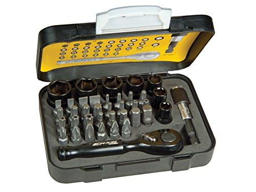 dewalt-tech3-black-chrome-bit-set-39-teilig-stht9-13906