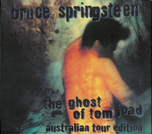 Bruce Springsteen - Tracks cd1 - Zortam Music