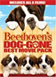 Beethovens Dog-Gone Best Movie Pack (...