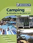 Guide Plein Air - CAMPING & HOTELLERI...