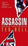Assassin: A Thriller