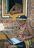 Window on Humanity: A Concise Introduction to General Anthropology