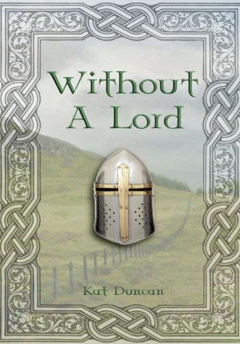 Without a Lord (Cumbria Trilogy)