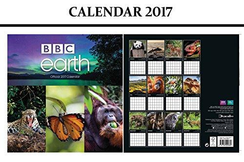 bbc-earth-official-calendar-2017-blank-fridge-magnet