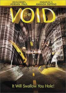 The Void [Import]