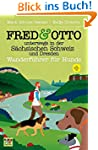 FRED & OTTO unterwegs in der S�chsisc...
