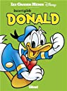 Incorrigible Donald par Disney
