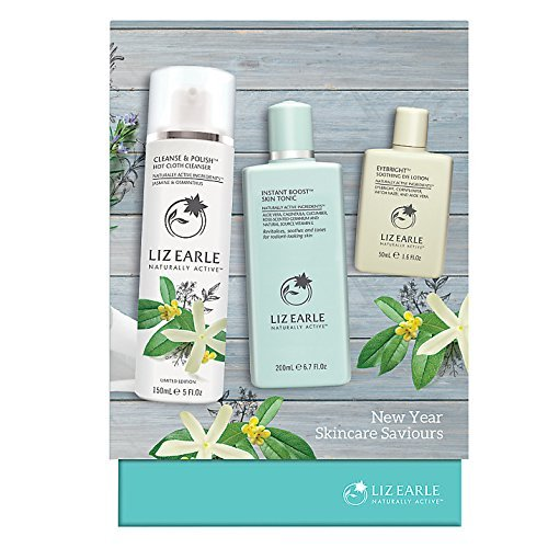 liz-earle-new-year-skincare-saviours-gift-set-by-liz-earle