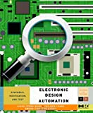 echange, troc  - Electronic Design Automation: Synthesis, Verification, and Test