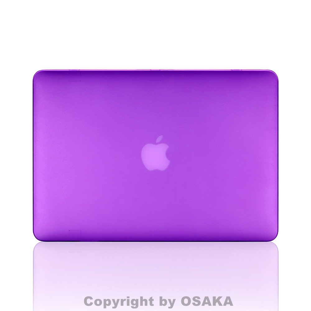 retina macbook pro case 13-2708633
