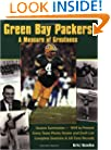 Green Bay Packers: A Measure of Greatness